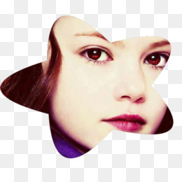 Mackenzie Foy, Renesmee Carlie Cullen, Edward Cullen, Face, Eyebrow PNG image with transparent background