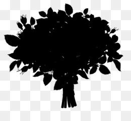 Hashtag, Download, Instagram, Leaf, Tree PNG image with transparent background