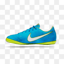 sports shoes 5a9a5 f959a Nike Mens Mercurial Victory Vi Njr Ic PNG and Nike Mens ...