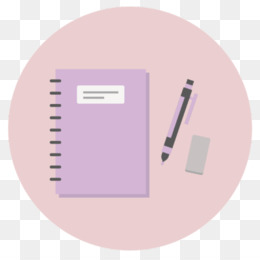 Computer Icons, User, Social Media, Purple, Violet PNG image with transparent background