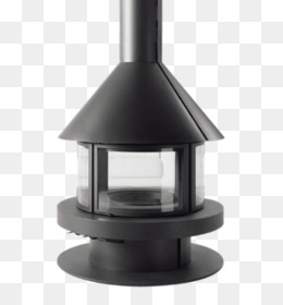Fireplace, Kamin24, Stove, Light, Lighting PNG image with transparent background