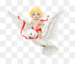 Valentines Day, Love, Istx Euesg Clase50 Eo, Angel, Figurine PNG image with transparent background