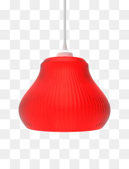 Ceiling Fixture, Lighting, Ceiling, Red, Orange PNG image with transparent background