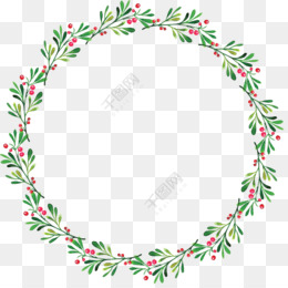 Royaltyfree, Stock Photography, Royalty Payment, Leaf, Holly PNG image with transparent background