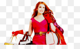 Fashion, Pavlovsky Posad, Catanduvasp, Clothing, Fashion Model PNG image with transparent background