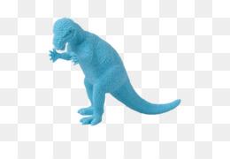 Tyrannosaurus, Dinosaur, Toy, Animal Figure PNG image with transparent background