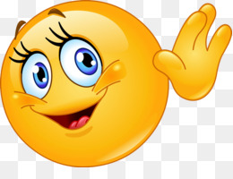 Emoticon, Smiley, Thumb Signal PNG image with transparent background