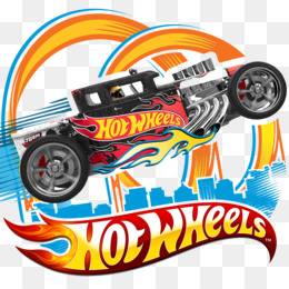 Car, Hot Wheels, Diecast Toy, Vehicle, Monster Truck PNG image with transparent background