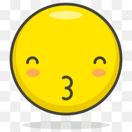 Emoji, Smiley, Computer Icons, Yellow, Emoticon PNG image with transparent background
