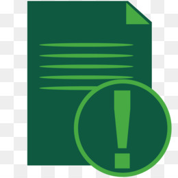 Flammable Liquid, Building Code, International Energy Conservation Code, Green, Logo PNG image with transparent background