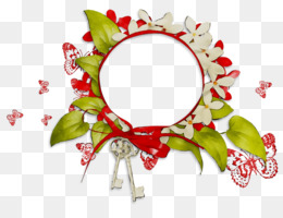Watercolor Painting, Photography, Painting, Holly, Plant PNG image with transparent background