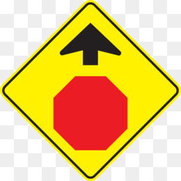 Traffic Sign, Stop Sign, Sign, Line PNG image with transparent background