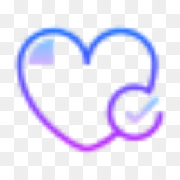 Computer Icons, Heart, Health, Text, Violet PNG image with transparent background