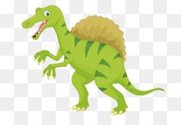Diplodocus, Dinosaur, Stegosaurus, Animal Figure PNG image with transparent background