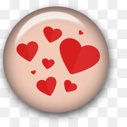 Valentines Day, Love, Computer Icons, Heart PNG image with transparent background
