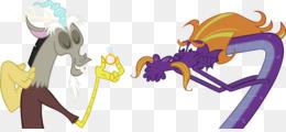 Pony, Twilight Sparkle, Rainbow Dash, Cartoon, Organism PNG image with transparent background