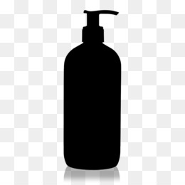 Monoi Oil, Hair, Waxing, Plastic Bottle, Wash Bottle PNG image with transparent background