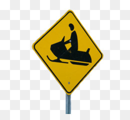Traffic Sign, Warning Sign, Sign PNG image with transparent background