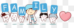 Sunshine Family Dentistry, Dentistry, Dentist, People, Text PNG image with transparent background