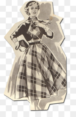 Dress, Clothing, Fashion, Victorian Fashion PNG image with transparent background
