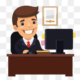 Royaltyfree, Stock Photography, Royalty Payment, Cartoon, Whitecollar Worker PNG image with transparent background