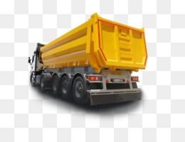 Industry, Hakegem, Factory, Transport, Vehicle PNG image with transparent background