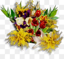 Floral Design, Cut Flowers, Flower, Bouquet PNG image with transparent background