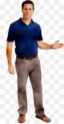 Shirt, Tshirt, Amazoncom, Standing, Clothing PNG image with transparent background