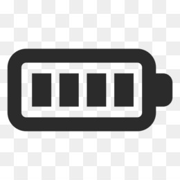 Computer Icons, Sticker, Electric Battery, Text, Logo PNG image with transparent background