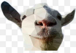 Goat, Goatz, Goat Mmo Simulator, Snout PNG image with transparent background