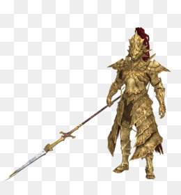 Dark Souls, Dark Souls Ii, Dark Souls Iii, Lance, Action Figure PNG image with transparent background