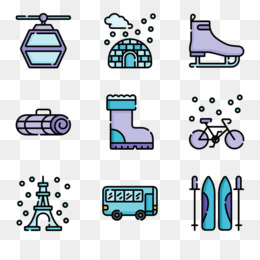 Computer Icons, Download, Encapsulated Postscript, Motor Vehicle, Blue PNG image with transparent background