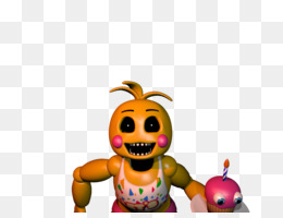 Five Nights At Freddys PNG and Five Nights At Freddys Transparent