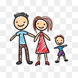 Mirzan Blog S 15 Trend Terbaru Gambar Kartun Ibu Dan Anak Lebaran
