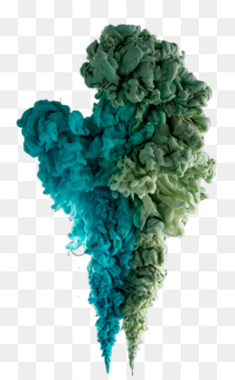 Smoke Bomb PNG - Smoke, Color Smoke, Smoke Effect, Smoking, Bomb