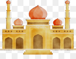 Mosque, Islam, Great Mosque Of Herat, Landmark, Holy Places PNG image with transparent background