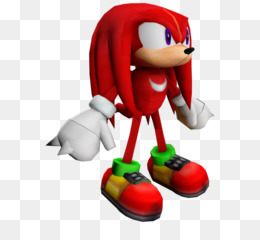 big the cat png sonic adventure png download - 784*800