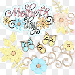 Art, Christian Clip Art, Mothers Day, Sticker PNG image with transparent background