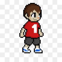 Free Download Pixel Art Sprite Nintendo Animal Crossing