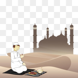 Cartoon, Hm, Mosque, Landmark PNG image with transparent background