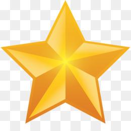 300 Gambar Bintang Prestasi