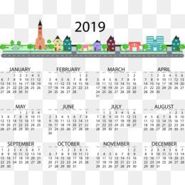 Neighbourhood, Desktop Wallpaper, Blog, Calendar, Text PNG image with transparent background