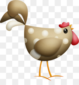 Free download Chicken 0 Image Clip art Portable Network Graphics