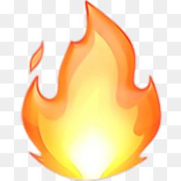 Free Download Emoji Domain Iphone Apple Color Emoji Snake Vs Bricks