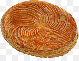 Treacle Tart, Danish Pastry, Pastry, Basket, Food PNG image with transparent background