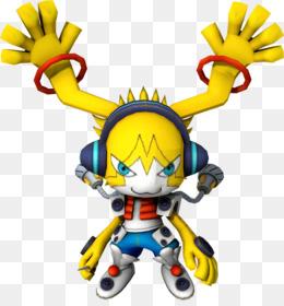 Free download Digimon Wiki Figurine Music Portable Network