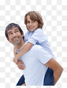 Stock Photography, Royaltyfree, Son, Shoulder, Male PNG image with transparent background