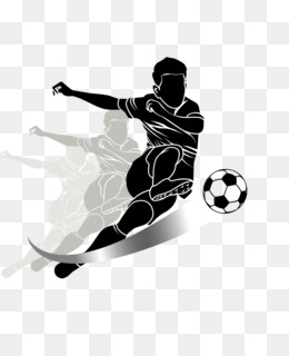 83 Gambar Animasi Futsal Keren Terlihat Keren