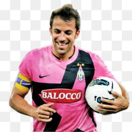 e7770830e37 Alessandro Del Piero Juventus F.C. Serie A Football A.S. Roma - del piero
