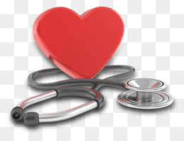 Low Heart Rate Risks PNG and Low Heart Rate Risks